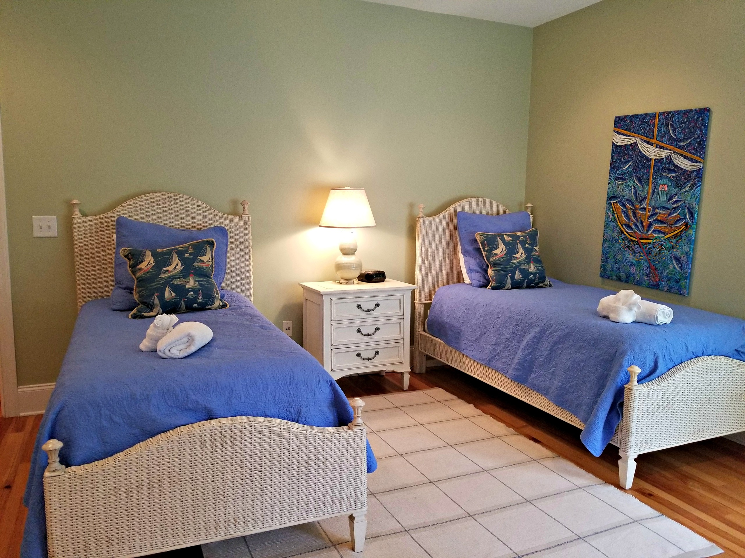Isle of Palms South Carolina Wyndham Resorts Vacation Rentals